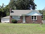 1083 Tatum Rd, Memphis, TN