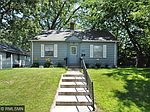 4418 Oliver Ave N, Minneapolis, MN