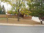 2735 Lavarie Dr, Colorado Springs, CO