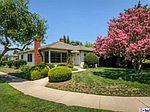 629 W Roses Rd, San Gabriel, CA