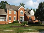 15649 Fox Cove Cir, Moseley, VA