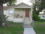 933 5th Ave S, Glasgow, MT