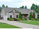 169 Stoneybrook Way, Tryon, NC
