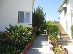 5850 Condon Ave, Windsor Hills, CA