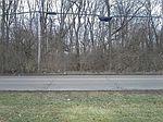 Nicholas Rd, Dayton, OH