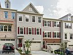 11806 Boland Manor Dr, Germantown, MD