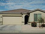 9924 W Whyman Ave, Tolleson, AZ