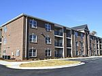 2729 Kirkwood Dr # 3I, Burlington, NC 27215