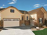 5273 Village Green Ln # 3JO35X, Longmont, CO