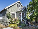 4717 25th Ave SW, Seattle, WA