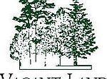 Century Oak Dr LOT 93, Waukesha, WI