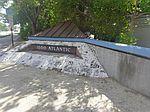 1800 Atlantic Blvd APT C137, Key West, FL
