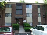 9921 Bustleton Ave APT J1, Philadelphia, PA