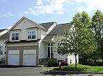 290 Preswicke Ml, Blacklick, OH
