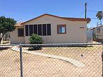 9915 S Terry Ln, Tucson, AZ