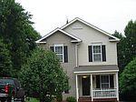 145 Linden Dr, Martinsville, VA