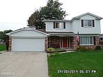 33131 Chatsworth Dr, Sterling Heights, MI