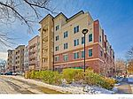 2200 S University Blvd APT 209, Denver, CO