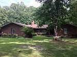 301 Kerry Dr, Crossett, AR