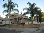 9215 Ramona Ct, El Cajon, CA
