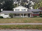 17 Devon Rd, Norwood, MA