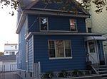 9526 93rd St, Ozone Park, NY