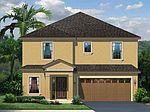 15207 Capri Isle Ln, Tampa, FL