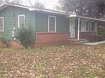 3230 Charleston Dr , Jackson, MS 39212