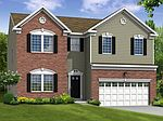 3188 Tennyson Pl, Independence, KY