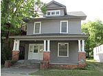 208 Maplewood Ave NE, Wilson, NC
