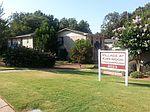 2023 Oakview Rd SE APT B224, Atlanta, GA