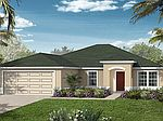7494 Westland Oaks Dr # 5QU7HV, Jacksonville, FL