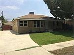 4095 N Mountain View Ave, San Bernardino, CA