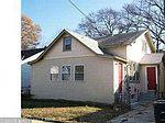 4109 Cottage Ter, Brentwood, MD