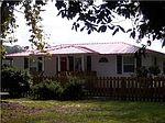 3234 Sidneys Rd , Walterboro, SC 29488