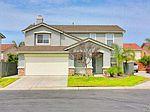 16424 Nesselwood Ct , Chino Hills, CA 91709