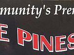 4760 Pineview Ct, Bay City, MI