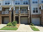 3372 Galleon Dr # 3372, Alpharetta, GA