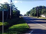 0 Gaffney Rd/south Main St, Shelby, NC