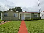 2238 NW 59th St, Miami, FL