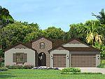 31961 Sandspirit Pl, Wesley Chapel, FL