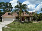 2 Richfield Pl, Palm Coast, FL