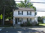 2 Maple Ave, New Egypt, NJ
