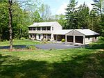 252 Pond Brook Rd, West Chesterfield, NH