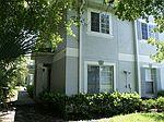4134 Gradstone Pl # 4134, Tampa, FL