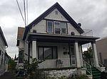 53 Landon St, Buffalo, NY