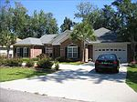 1990 Deerfield Ave, Myrtle Beach, SC