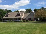 16790 Connector Rd, Fredericktown, OH