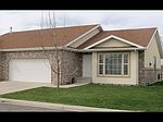 25 Mountain View Ln, Providence, UT