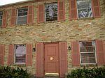 11607 Chimney Rock Rd, Houston, TX